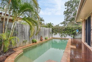 7 Cardell Place, Bracken Ridge, Qld 4017
