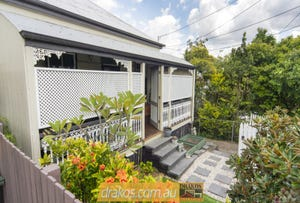 17 Bristol Street, West End, Qld 4101