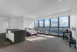 6003/501 Adelaide Street, Brisbane City, Qld 4000