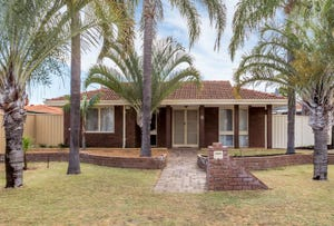 11 Belham Way, Balcatta, WA 6021