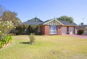65 Bursaria Crescent, Glenmore Park, NSW 2745