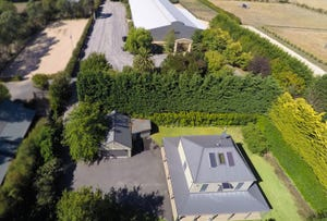 Sunbury Lodge Equestrian Centre, Kyneton, Vic 3444