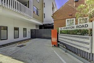 15/103 Atherton Rd, Oakleigh, Vic 3166