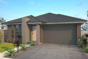 Lot 45, 5-7 Edwards Road, Rouse Hill, NSW 2155