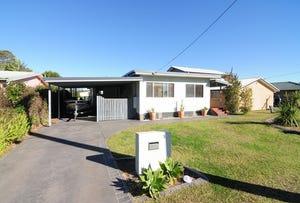 14 June Avenue, Basin View, NSW 2540