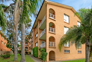 6/21-23 Smith Street, Wollongong, NSW 2500