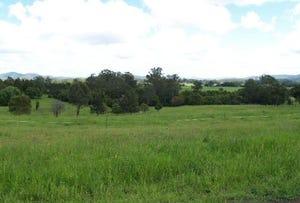 Lot 4, 544 Beechwood Road, Beechwood, NSW 2446