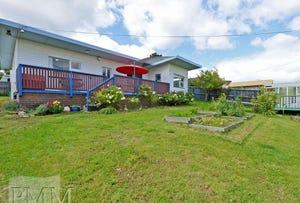 76 Carlton Beach Road, Dodges Ferry, Tas 7173