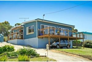 32 Susans Bay Road, Primrose Sands, Tas 7173