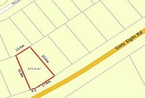 Lot 1214 Sixty Eight Road, Baldivis, WA 6171