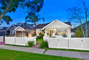 235 Military Road, Avondale Heights, Vic 3034