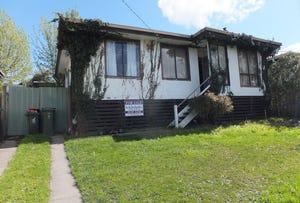 21 Vary Street, Morwell, Vic 3840