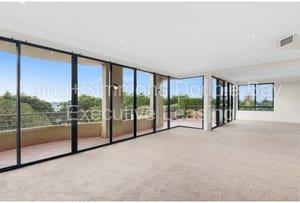 4/3 Birriga Road, Bellevue Hill, NSW 2023