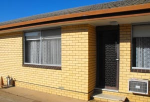 4/500 Alldis Avenue, Lavington, NSW 2641