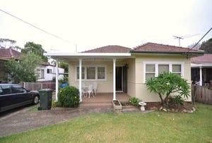 73 EDNA AVENUE, Merrylands, NSW 2160