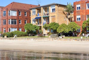 10/14 Stafford Street, Double Bay, NSW 2028