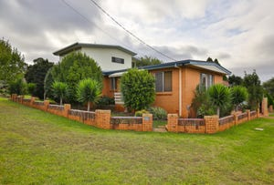1 Wentworth Street, Centenary Heights, Qld 4350