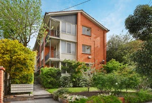13/84 Campbell Road, Hawthorn East, Vic 3123