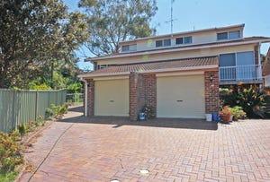 1/24 Swordfish Street, Nelson Bay, NSW 2315