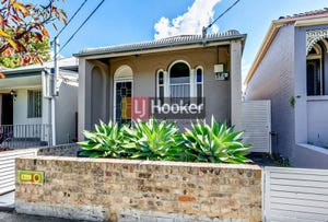 32 Weston Street, Dulwich Hill, NSW 2203