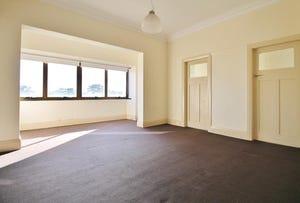17/70 Arthur Street, Randwick, NSW 2031
