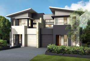 45B Flinders Road, Cronulla, NSW 2230