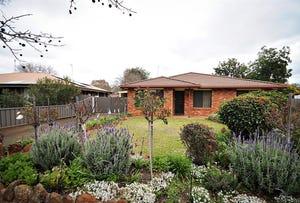 10 Sloman Cl, Dubbo, NSW 2830