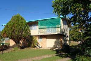 354 Slade Point Road, Slade Point, Qld 4740
