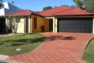 21 Barcoola Place, Twin Waters, Qld 4564