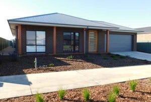 27 Cormorant Bvd, Kialla, Vic 3631