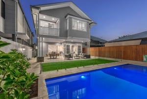 38 Brisbane Avenue, Camp Hill, Qld 4152