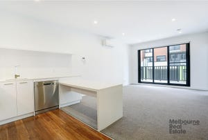 G8/8 Olive York Way, Brunswick West, Vic 3055
