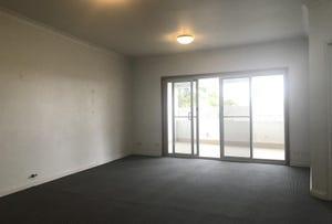 1/10 Whateley Lane, Newtown, NSW 2042