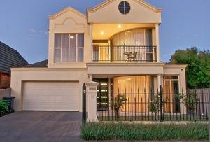 11 Waverley Terrace, Hove, SA 5048