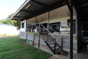 980 Wooliana Rd, Daly River, NT 0822