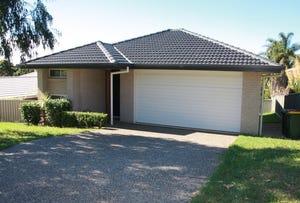 150 Kennedy Drive, Port Macquarie, NSW 2444