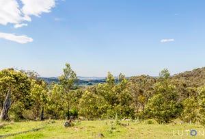 223 Little Burra Road, Royalla, NSW 2620
