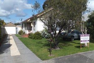 28 Hopetoun Avenue, Morwell, Vic 3840