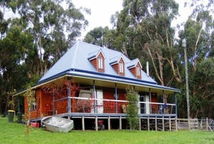 130 Timboon - Curdievale Road, Timboon, Vic 3268