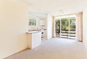 2/69 Beaconsfield Street, Newport, NSW 2106