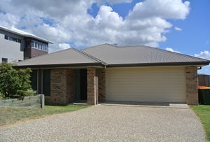 14 Highland Terrace, Little Mountain, Qld 4551