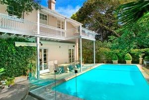 2 Stafford Street, Double Bay, NSW 2028