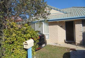 11 Tyrone Place, Acacia Ridge, Qld 4110