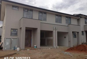 35 Edward Street, Magill, SA 5072