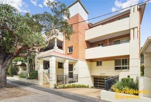 2/7-11 Bridge Road, Homebush, NSW 2140
