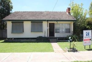 18 Stokes Avenue, Cobram, Vic 3644