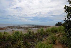 11 De Lissa Drive, Wagait Beach, NT 0822