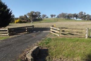 Lot 2 Lacmalac Road, Lacmalac, NSW 2720