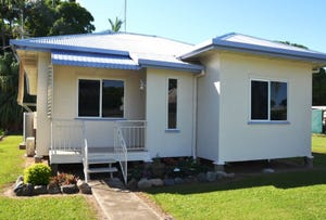 58 Malcomson Street, North Mackay, Qld 4740