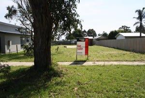 8 Tatiara Drive, Grantville, Vic 3984